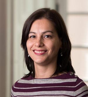 Ana Silva Cruz