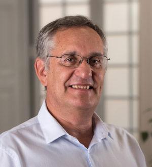 Fernando Jorge Cardoso