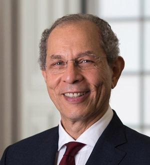 Ahmed Zaky