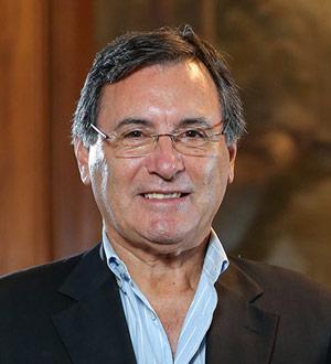 Augusto Manuel Correia