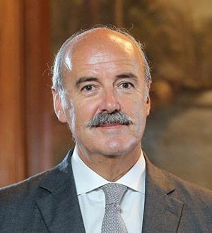 Jorge Manuel Alves Draper Mineiro