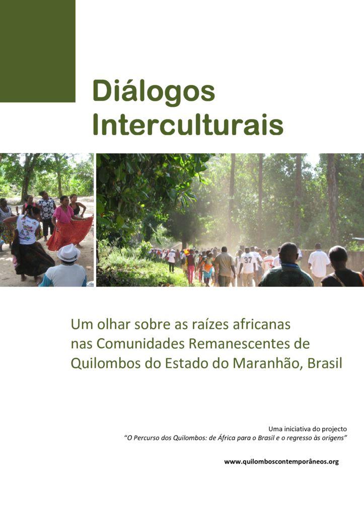 miniatura de Dialogos+Interculturais_2012