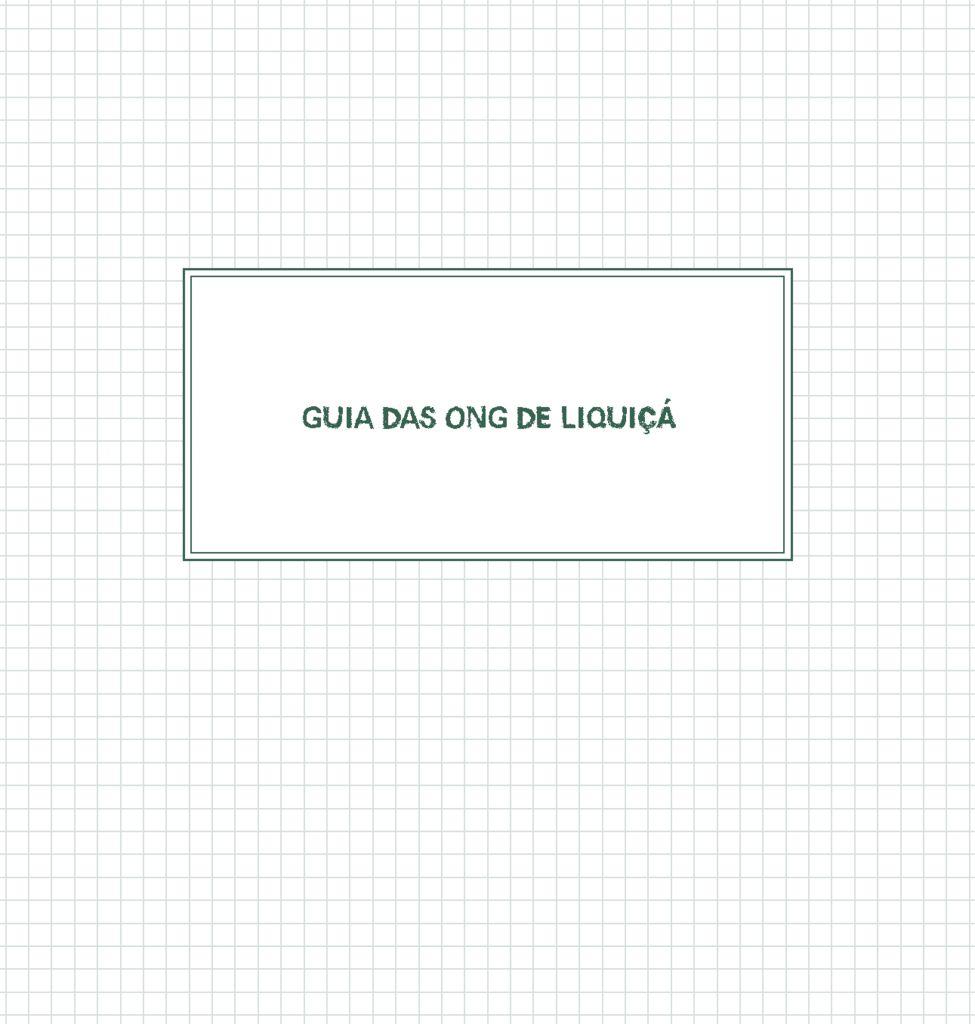 miniatura de Guia+das+ONG_Liquiçá
