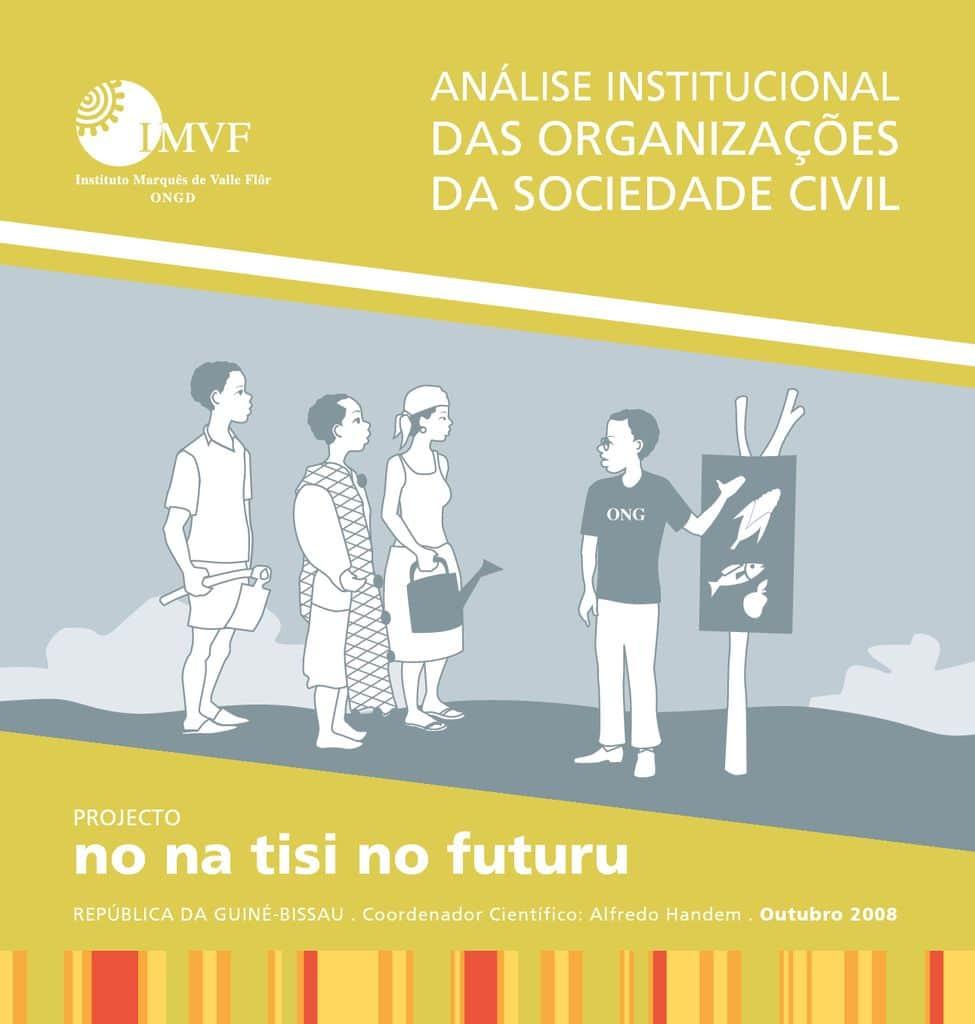 miniatura de Manual_Analise+Institucional+das+organizacoes+da+sociedade+civil_parte1