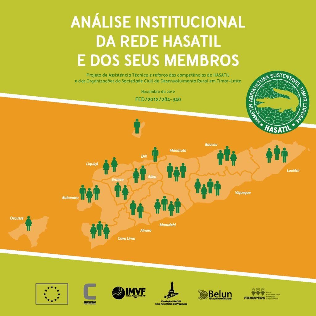 miniatura de Versão+Portuguesa