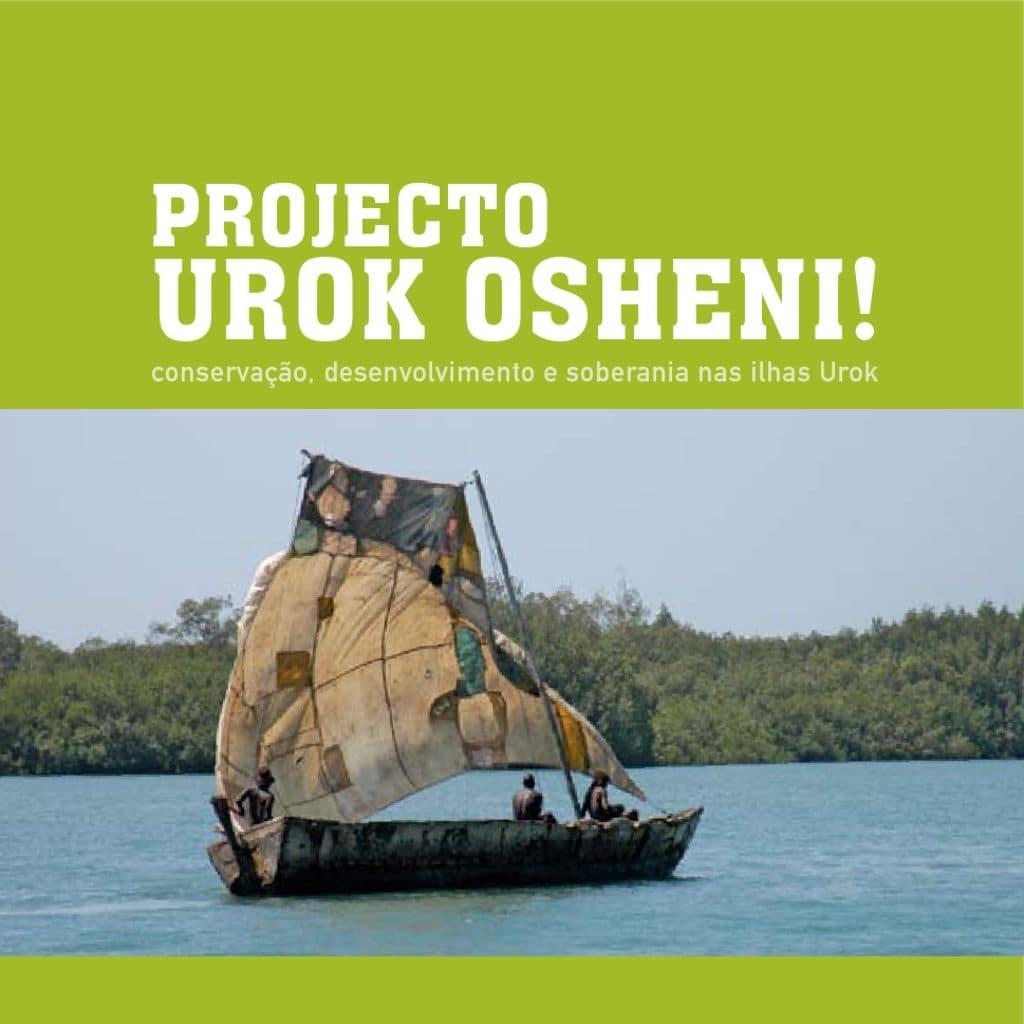miniatura de brochuraurok_osheni_final