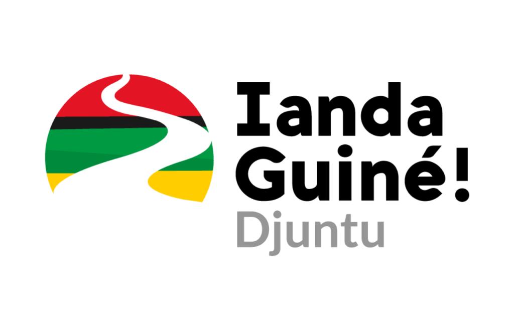 IANDA GUINÉ! DJUNTU