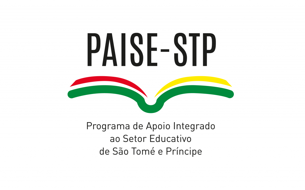 PAISE-STP